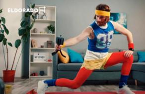 Eldorado запускает серию новых креативных рекламных роликов Back to school