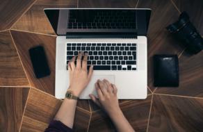Kantar представив рейтинг популярних сайтів за липень 2020