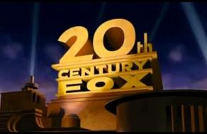 Disney переименовала студию 20th Century Fox