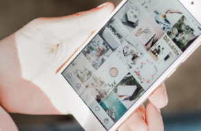 «Карусели» в Instagram — самые вовлекающие посты. Исследование