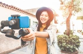 Socialbakers: микро и наноинфлюенсеры составили 70% коллабораций с брендами в 2020 году