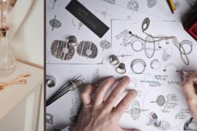 Найскладніше — розпочати: засновниця ювелірного бренду про те, як хобі стало бізнесом