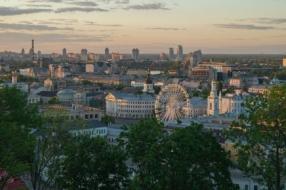 Cколько стоит снять жилье студенту в Киеве