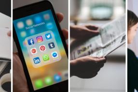 PR — не только Media Relations: актуальные инструменты и тенденции пиар-направления