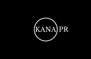В Украине появилось первое PR-агентство в сфере недвижимости