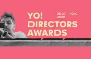 Toy Pictures проведе конкурс на зйомки першої реклами для молодих режисерів