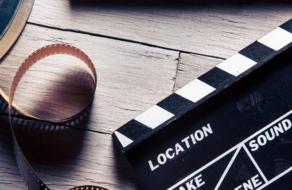 Украинское кино по всему миру: интернет-сервис KARTINA.TV приобрел линейку проектов FILM.UA