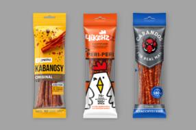 Позиционирование FMCG-брендов через упаковку: на примере колбаснеков