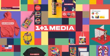 1+1 media пояснила свою позицію щодо заблокованого каналу Geek Journal