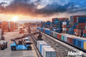 Как выбирать перевозчика при заказах товаров из Китая
