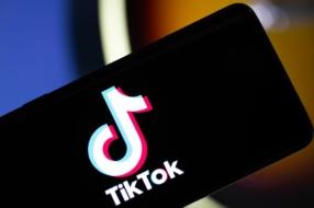 Лучшее время для публикации в TikTok. Исследование