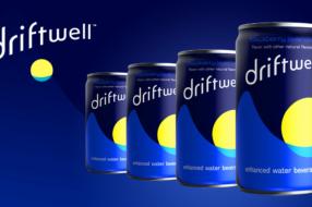 PepsiCo выпустит напиток, чтобы помочь потребителями заснуть