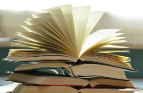 Yakaboo під час 27 BookForum запускає програму підтримки малих видавництв