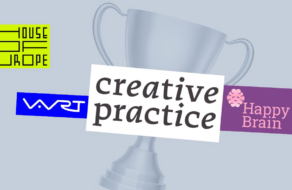 Визначено креативні стартапи, що представлять Україну на  фестивалі креативності Creative Business Cup BRIGHT