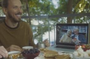 Мінцифра запускає нову соціальну рекламу Дія.Цифрова освіта