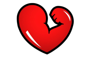#Перемогаунасвкрові: як залучити донорів крові під час пандемії