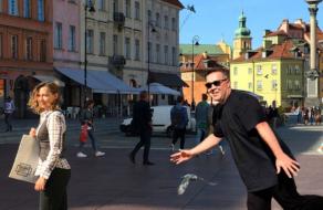 Агентство Dozen открывает офис в Польше