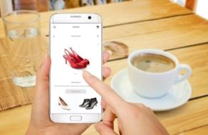 Что и как покупают украинцы онлайн — в исследовании от CBR и OLX