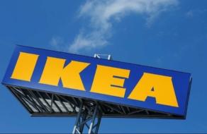 IKEA откроет первый магазин секонд-хенда