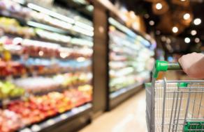 Глобальные изменения на рынке потребления. Исследование 4Service