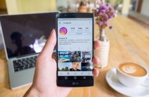 75% опрошенных пользователей не хотят использовать хэштег брендов в сетях