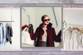 Медіаефективність популярних українських брендів одягу: дослідження