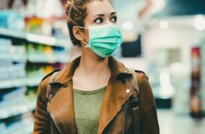 Ряд авторитетных брендов утратили лояльность покупателей во время пандемии