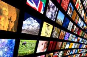 Институт Медиа Аудита дал оценку медиа инфляции 2020