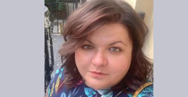 Нина Мищенко вернулась в сферу недвижимости