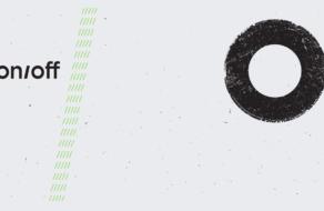 On/Off Global FZC запускает офис своего рекламного агентства On/Off в Киеве
