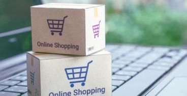 Рекламные расходы на e-commerce вырастут на 18%
