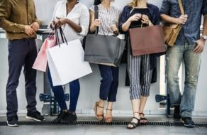 4 из 5 глобальных потребителей стали лояльными к новым брендам за время карантина