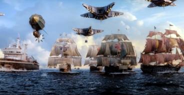 Sony призывает геймеров исследовать новые миры в промо PlayStation 5