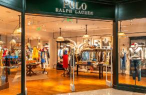 Ralph Lauren сократит 15% сотрудников, переходя на  e-commerce