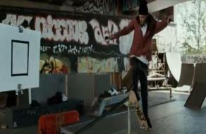 #вліпизасебе закликає скейтерів та райдерів проголосувати на місцевих виборах