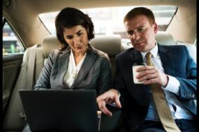 Диджитал-агентство и управление репутацией бизнеса: как это работает, кому надо и сколько стоит