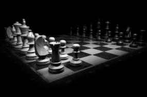 Почему продажи — это война и какая в ней роль маркетингового стратега