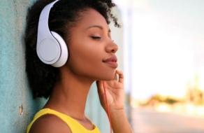 Spotify выпустил исследование о поколении Z и миллениалах