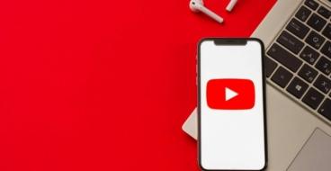 Четверть американцев потребляют новости с YouTube