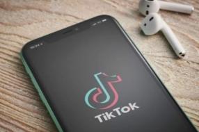 Oracle стал технологическим партнером TikTok