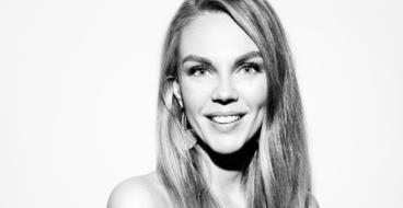 Валерия Толочина возглавила маркетинг MEGOGO