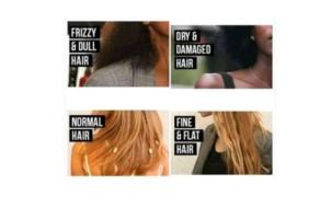 Unilever убрала продукты TRESemmé из-за «расистской» рекламы в Южной Африке