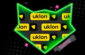 Без отмазок: Uklon запустил смешные скетчи с блогерами