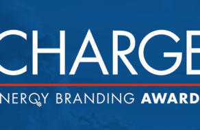 ДТЭК в тройке лучших брендов Charge Energy Branding Awards 2020