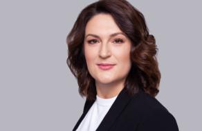 У ювелірного бренда PANDORA в Україні новий директор