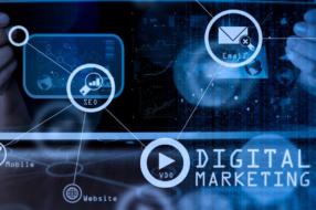Комплексный интернет-маркетинг от компании ITForce