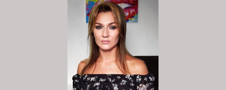 Юлия Яценко