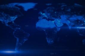 28 октября состоится онлайн-конференция для бизнес- и IT-лидеров ACCELERATE GLOBAL 2020