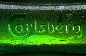 Carlsberg Ukraine — в тройке компаний, отмеченных за основательный подход к достижению ЦУР