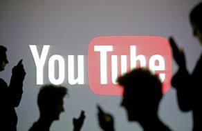 Google намерен превратить YouTube в маркетплейс